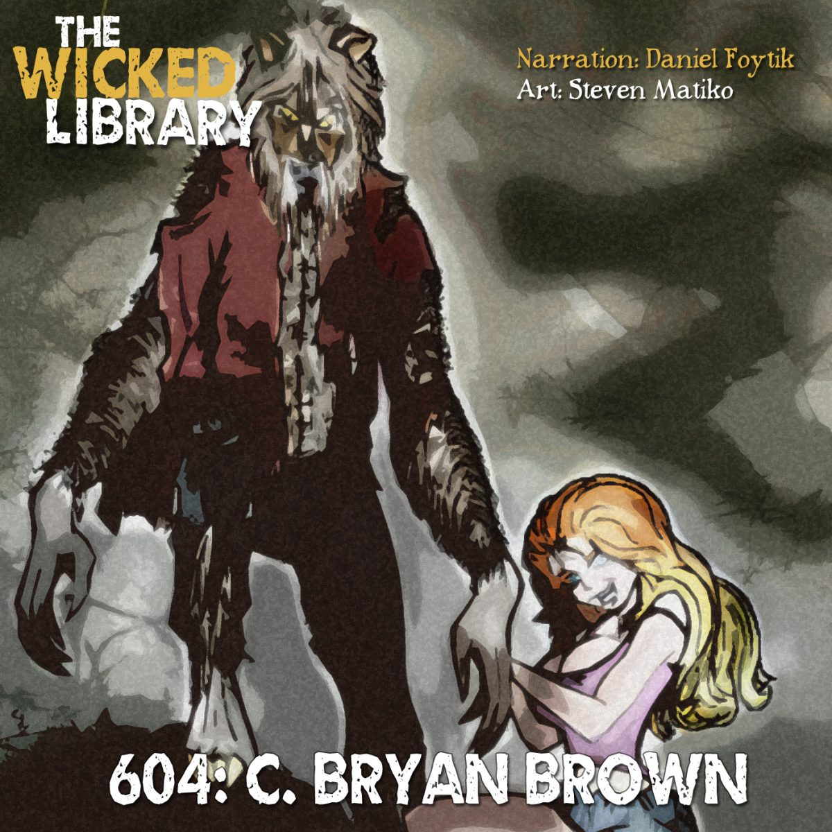TWL-Cover-604
