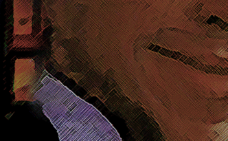 619-website-slider