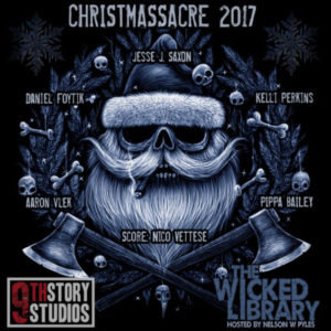 800: Christmassacre 2017
