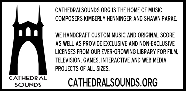 Cathedral-header