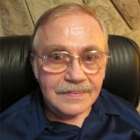Chuck Rakiecz