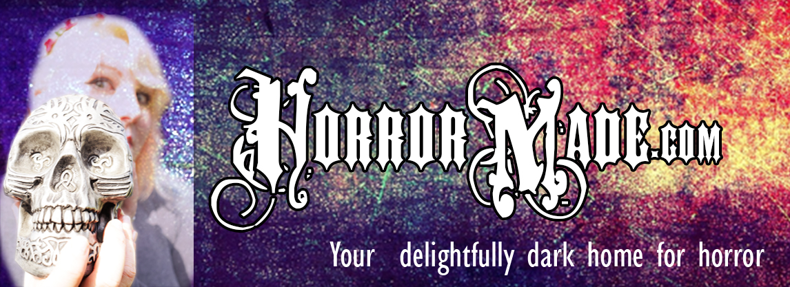 HorrorMadeAdHorizontal